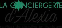 cropped-cropped-Logo-Conciergerie-Alexia-OK-6.png